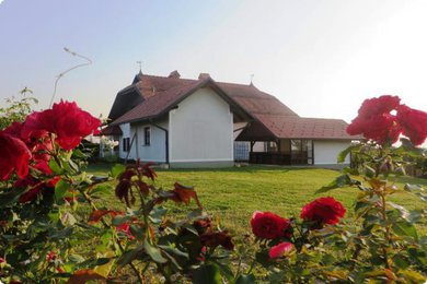 Lovely house for sale in Janžev Vrh