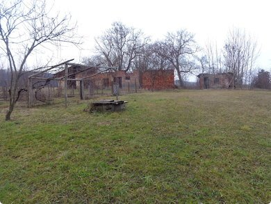 Building land for sale Orehovci